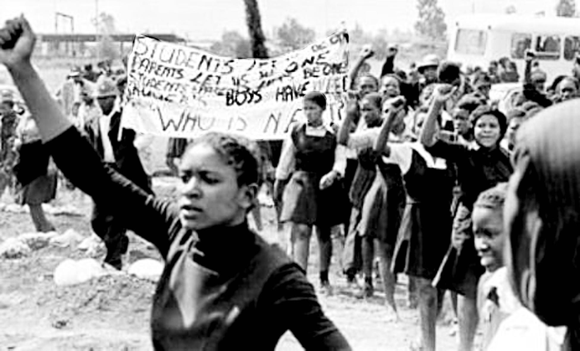 https://socialistaction.org/wp-content/uploads/2016/06/july-2016-soweto.jpg